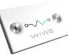 wiwe-product-transparent.png